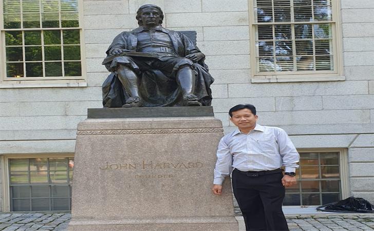 Dr-Evizal-Abdul-Kadir-ST-M.Eng.jpg