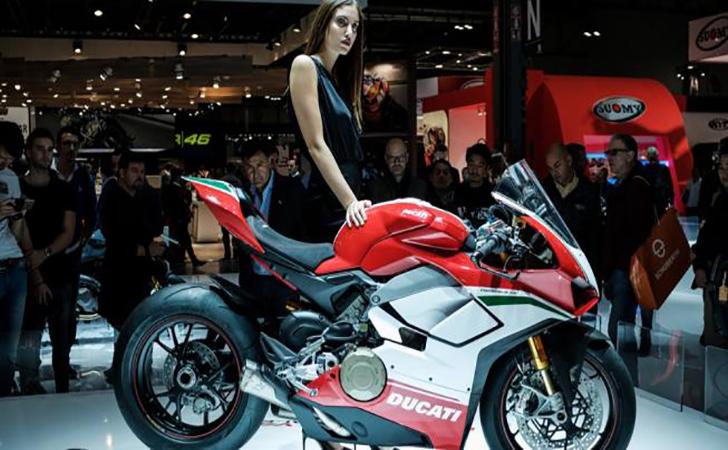 Ducati-Panigale-V4.jpg