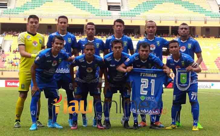 Dukungan-Pemain-PSPS-Riau-untuk-Firman.jpg