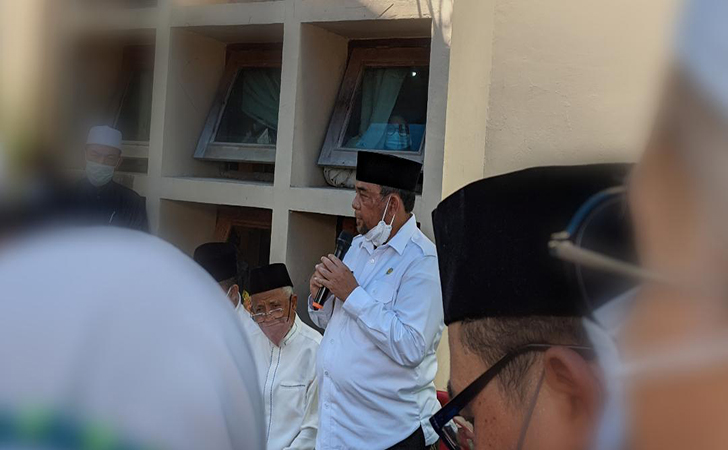 Edy-Natar-Nasution21.jpg