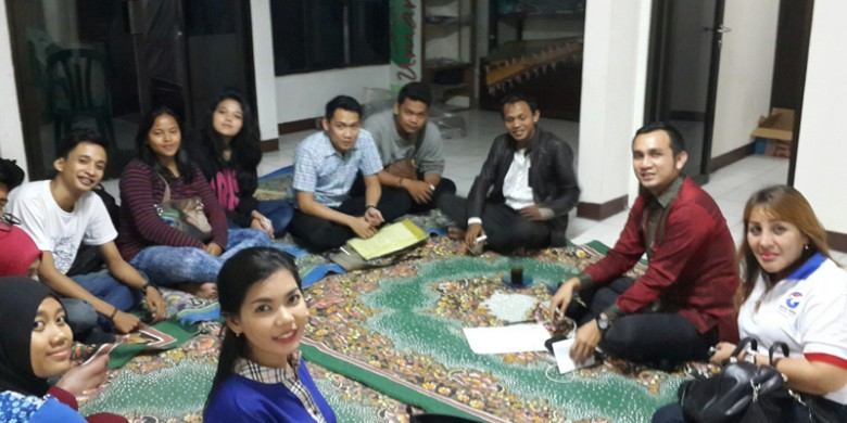 Effendi-Syahputra-Terima-Pengaduan-Mahasiswa.jpg