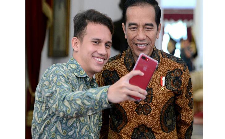 Egy-Foto-dengan-Presiden.jpg