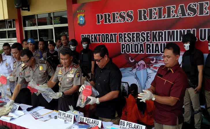 Ekpose-Polda-Riau.jpg