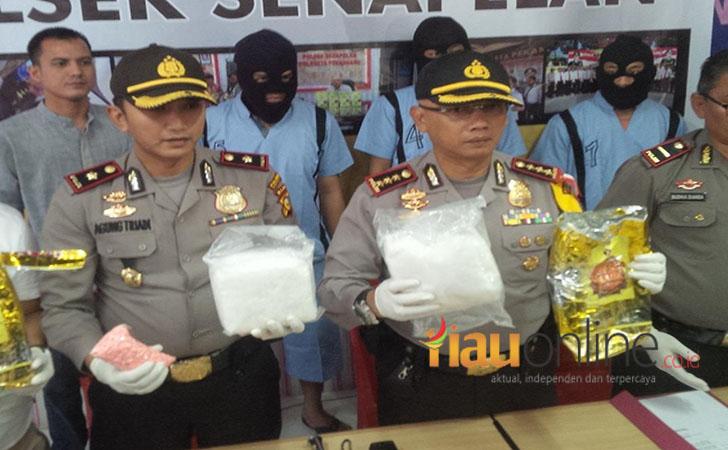 Ekspos-Kepolisian-Resor-Kota-Pekanbaru.jpg