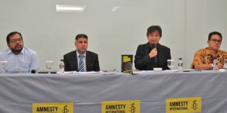 Ekspose-Amnesty-Internasional.jpg