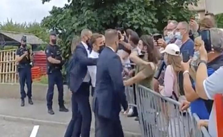 Emmanuel-Macron2.jpg
