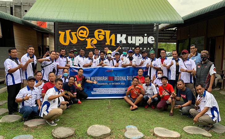 Ertiga-Club-Indonesia-Erci-Riau.jpg