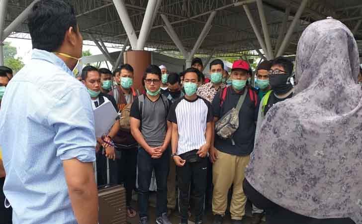 Evakuasi-Mahasiswa-Malaysia.jpg