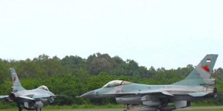 F-16-TNI-AU.jpg