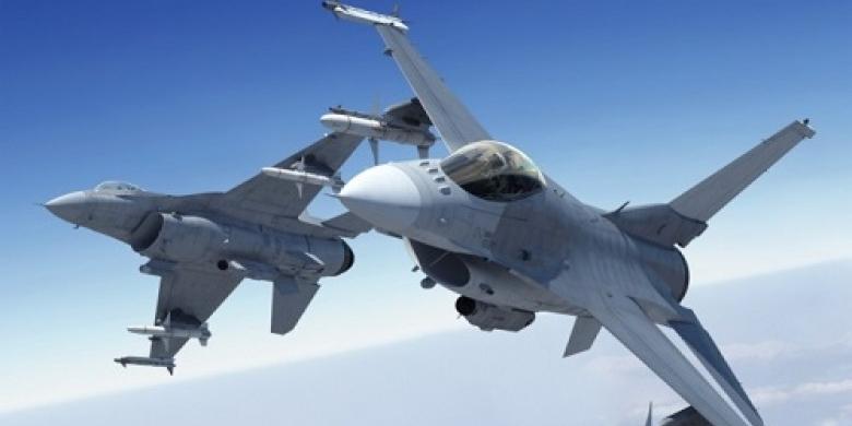 F-16-Viper.jpg
