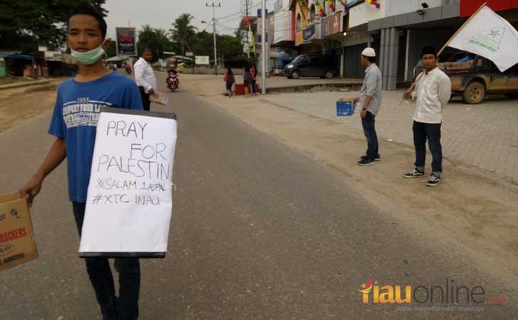 FPI-Galang-Sumbangan-untuk-Palestina.jpg