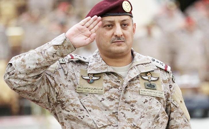 Fahd-bin-Turki-bin-Abdulaziz2.jpg