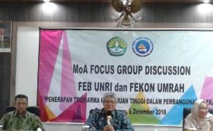Fakultas-Ekonomi-UMRAH-UR-Riau-Teken-Kerjasama.jpg