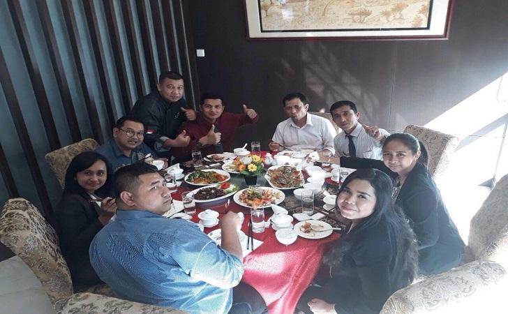 Family-Dinner-Grand-Central-Hotel-Pekanbaru.jpg