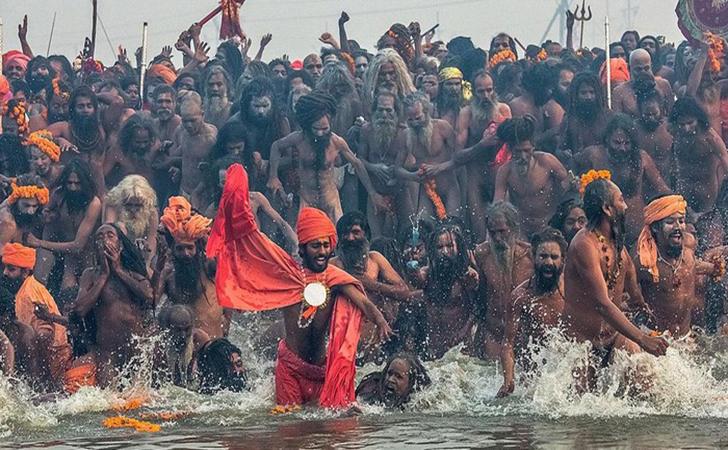 Festival-Kumbh-Mela-2.jpg