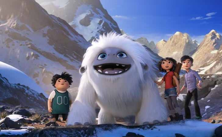 Film-Animasi-Abominable.jpg