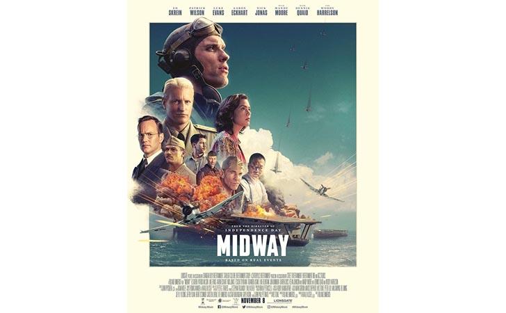 Film-Midway.jpg