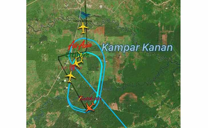 Flight-radar.jpg