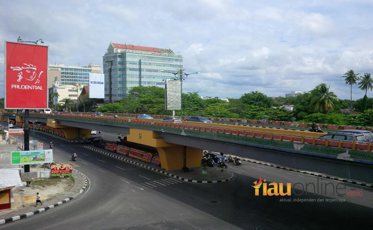Fly-Over-di-Pekanbaru.jpg