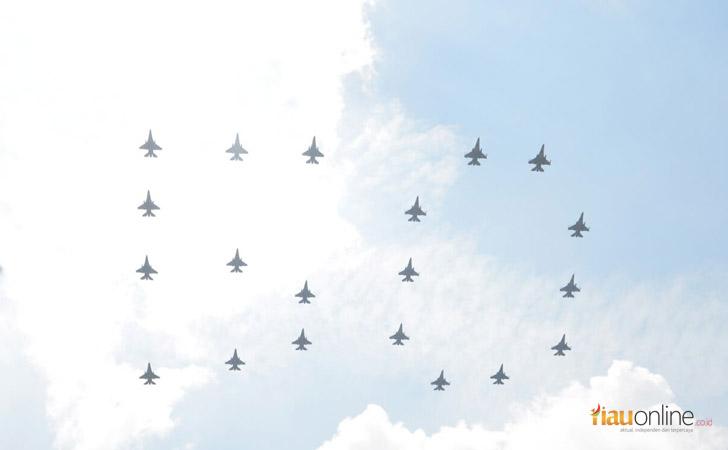 Fly-Pass-50-Tahun-TNI-AU-RSAF.jpg