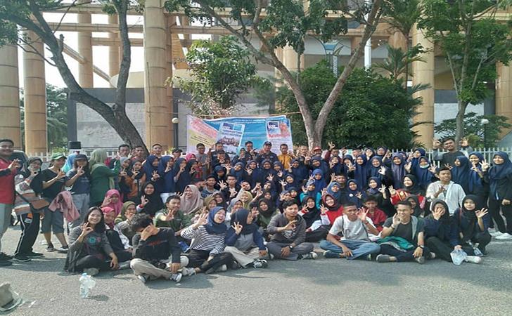 Forum-Anak-Riau.jpg