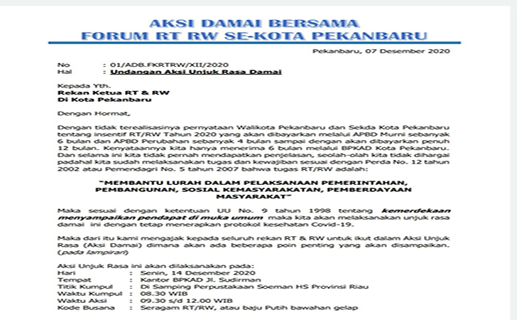 Forum-RTRW-Kota-Pekanbaru.jpg