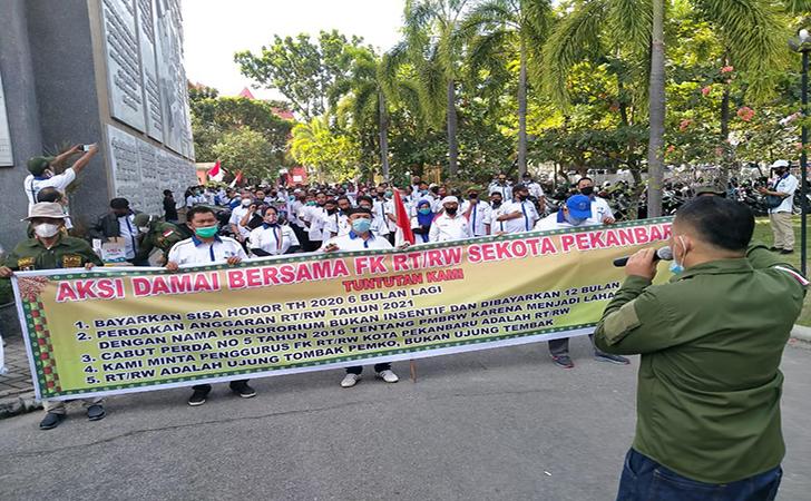 Forum-RTRW-Kota-Pekanbaru3.jpg