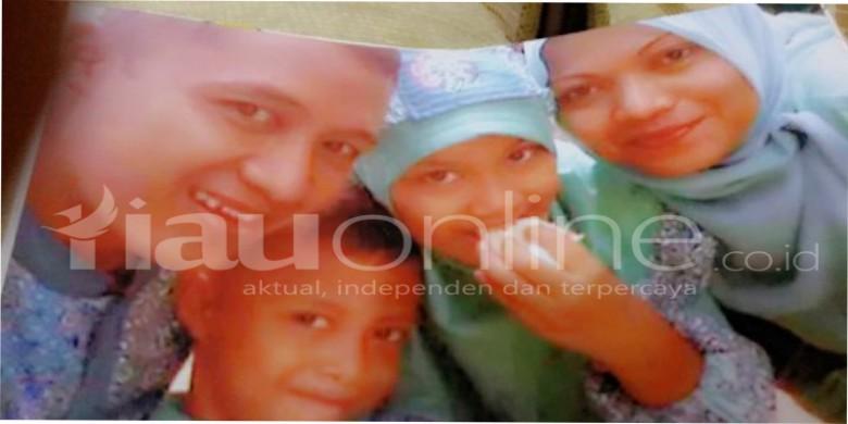 Foto-Keluarga-Serda-Ainul-Abidin.jpg