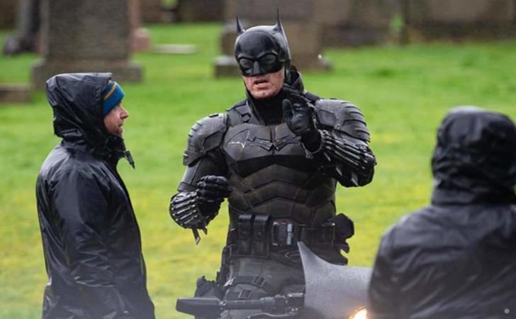 Foto-di-lokasi-syuting-The-Batman.jpg