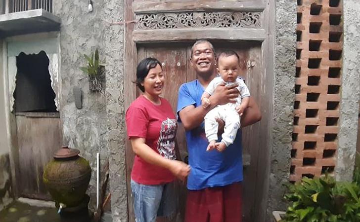 Foto-keluarga-Alhamdulillah-Rejeki-Hari-Ini.jpg
