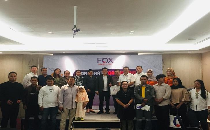 Fox-harris.jpg
