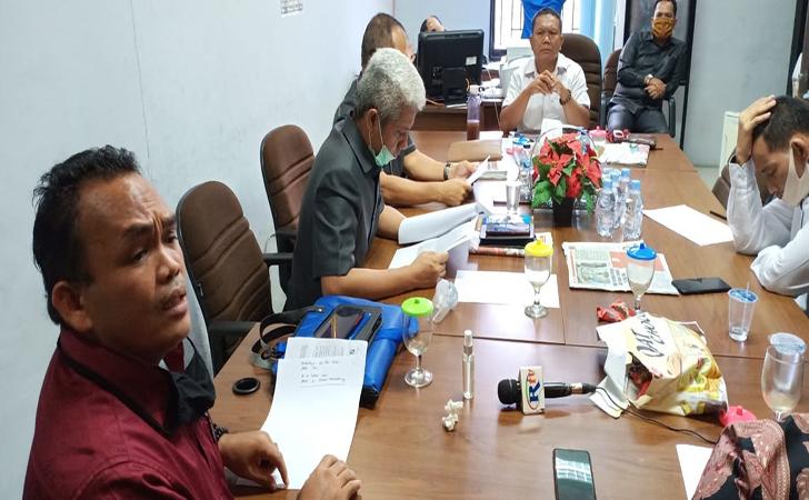 Fraksi-PDI-Perjuangan-DPRD-Pekanbaru.jpg