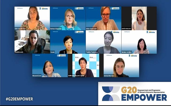 G20-EMPOWER-3.jpg