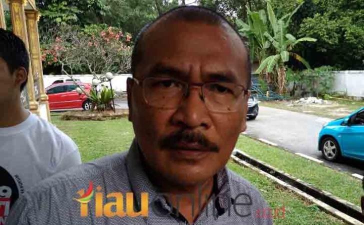 GMMK-Bambang-Rumnan.jpg