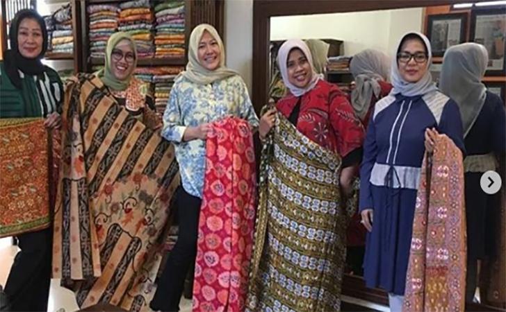 Galeri-Batik-Tabir-Rani2.jpg