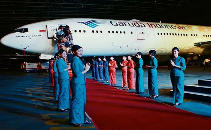 Garuda-Indonesia2.jpg