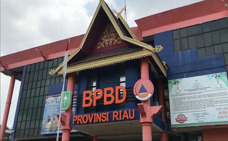 Gedung-BPBD-Riau.jpg
