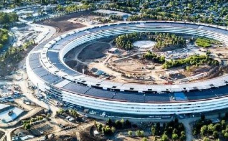 Gedung-baru-Apple.jpg