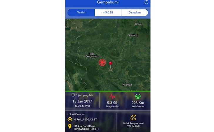 Gempa-Bumi-Rokan-Hulu.jpg