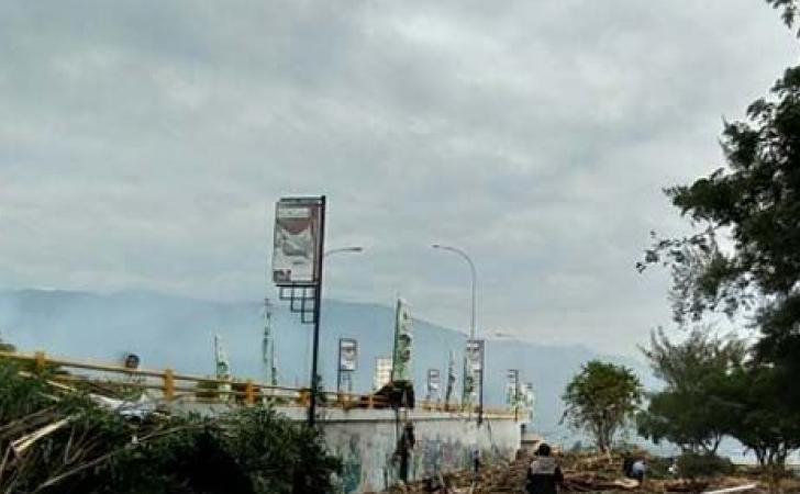 Gempa-Donggala-dan-Pau.jpg