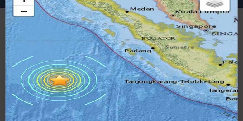 Gempa-Mentawai-78-SR.jpg