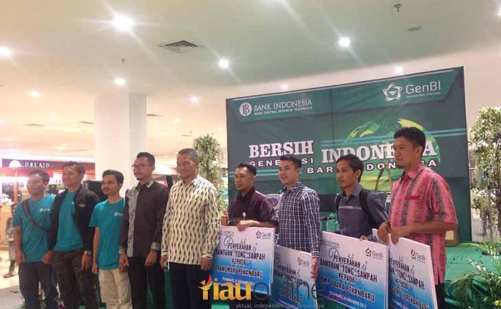 GenBi-Riau.jpg