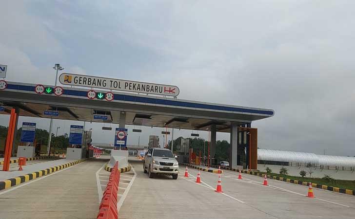 Gerbang-Tol-Pekanbaru-Dumai.jpg