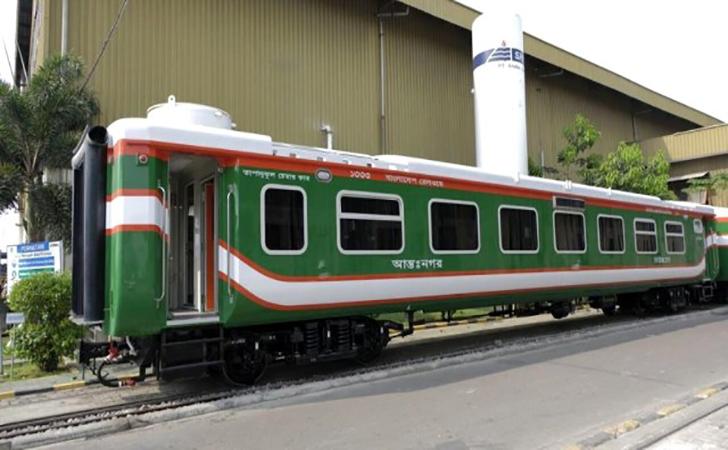 Gerbong-kereta-produksi-INKA-yang-diekspor-ke-Bangladesh.jpg
