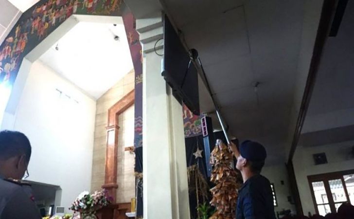Gereja-Santo-Antonius-Kotabaru.jpg
