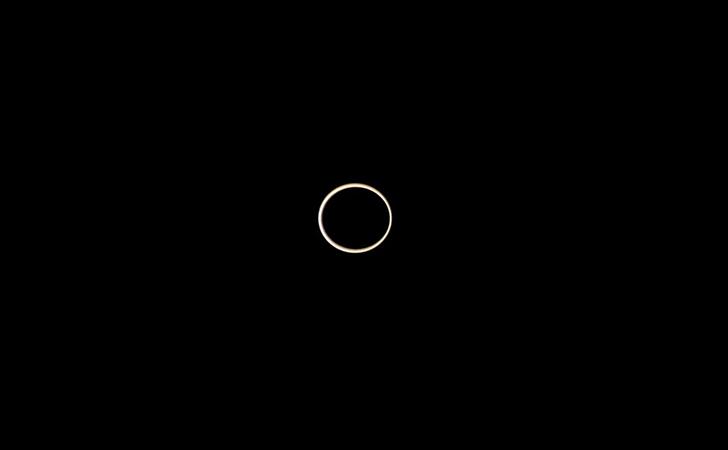Gerhana-Matahari-Cincin-GMC.jpg