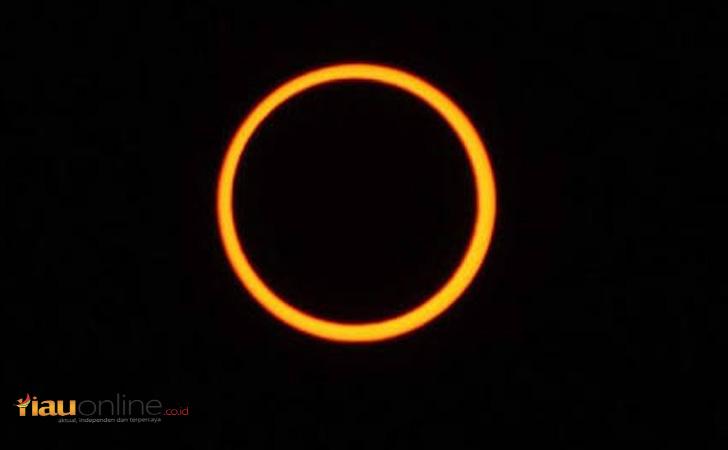 Gerhana-Matahari-Cincin.jpg