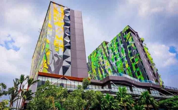 Golden-Tulip-Essential-Hotel-Pekanbaru.jpg