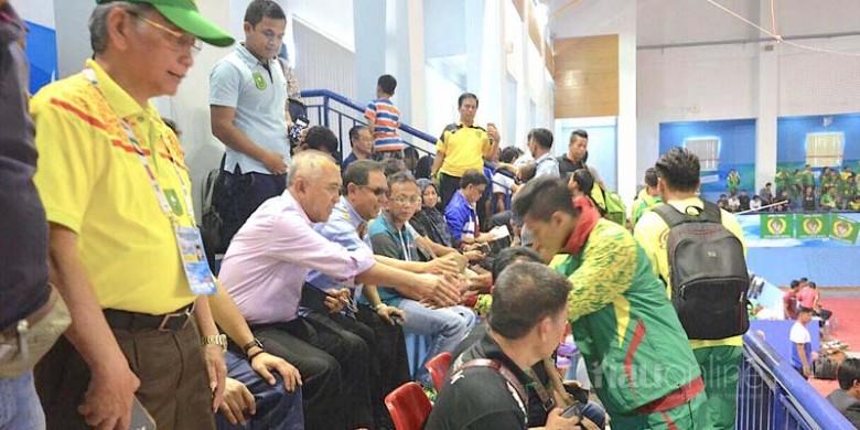 Gubernur-Beri-Ucapan-ke-Atlet-PON-Riau.jpg