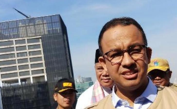 Gubernur-DKI-Jakarta-Anies-Baswedan.jpg